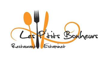 Les P'tits Bonheurs - Restaurant